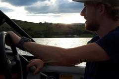 Landon-Lake