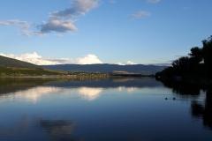 Swan Lake Pic